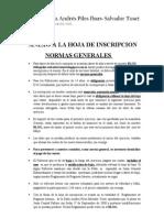 ANEXO A LA HOJA DE INSCRIPCION 2014.doc