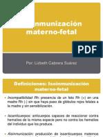 20110201_isoinmunizacion_10211