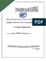 ANALISIS-EDUC..docx