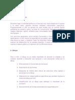 Tema 4 Francia