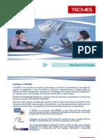 11 CATIA V5 Mecanichal Design [Indice].pdf