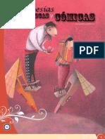 Poesia s Burles Cas Comic As
