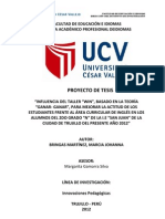 Proyecto_BRINGAS