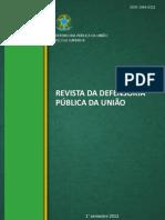 revista_dpu_05