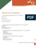CD_U3_A3_ERMR