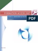 Access_2007.pdf
