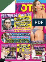 TVNotas #832 Nov
