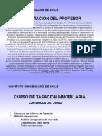 Instituto Inmobiliario (130508)