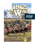 Kings of War_AgeOfTheViking