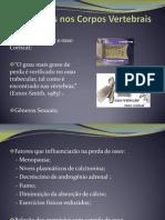 Alterações nos Corpos Vertebrais - Cópia.pptx