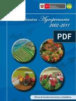 dinamicaagropecuaria2002-2011