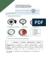 Taller 2 Caracteristicas de los sensores ultimo (1).docx