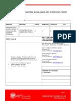 BioquimicaEjercicioFisico