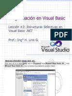 Vb Leccion02