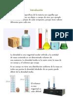 Quimica..!!
