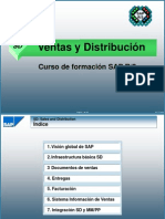 CURSO SAP MODULO SD.pdf