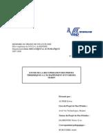 Rapport_PFE_production_electricite_sur_les_pertes_thermiques.pdf