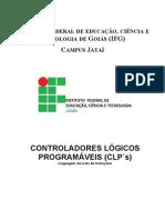 Apostila - CLP - Lista de instruções