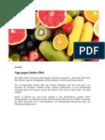 App gegen faules Obst.pdf