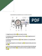 FLOTRUE_FUNCIONAMIENTO