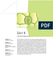 NCERT BIOLOGY CHAPTER 11