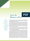 NCERT BIOLOGY CHAPTER I4