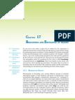 NCERT BIOLOGY CHAPTER I7