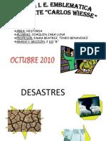 desastres-101011214335-phpapp01