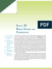 NCERT BIOLOGY CHAPTER 21