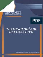 terminologia2009