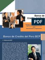 Banco de Credito del Perú BCP.pptx