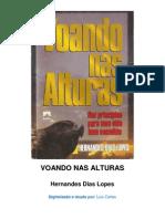 Hernandes Dias Lopes