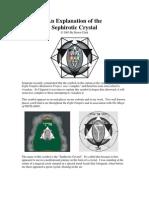 Sep Hiro Tic Crystal