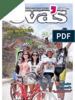 Evas14 Abril Def