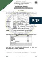 PROSPECTO ASPIRANTE ESGRUM 2013-2.docx