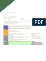 week 1 scpa lessonplan