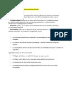 Políticas y Plan de seguridad para una base de datos.docx