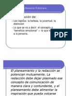 caracteristicas-de-la-redaccion-publicitaria.pdf