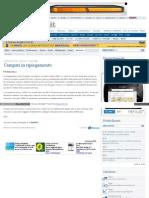 Finanza Lastampa It Notizie 0 548484 Campari in Ripiegamento