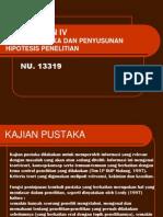 pertemuan 4-13maret-2013