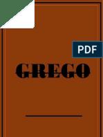 Grego