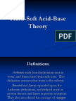 Hard Soft Acid Base Theory_2