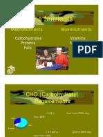 nutrition elements.pdf