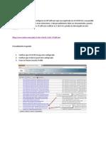 SIP Configuration Guia9 de configuracim
