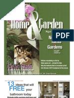 2009 News-Review Spring Home & Garden