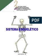 Atlas de Anatomia (OSSOS)