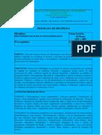 Plano_de_curso_procedimentos_basicos_em_enfermagem - 2013 (2).docx