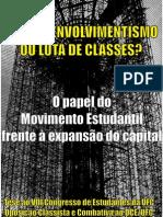 Tese OCC - Neodesenvolvimentismo ou luta de classes..pdf