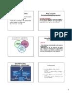sustentabilidad-090417100237-phpapp02
