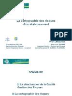 La cartographie des risques d'un établissement.pdf